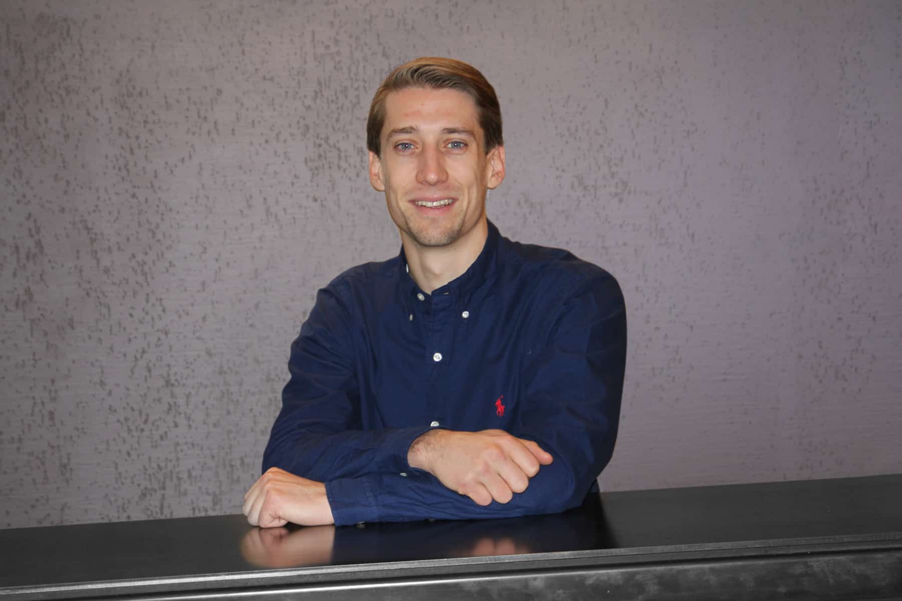 Christoph Herzog